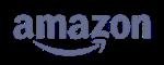 Amazon Shop Partner booble