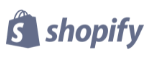 booble is a Shopify Shop Provider