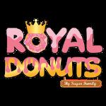 RoyalDonut.png